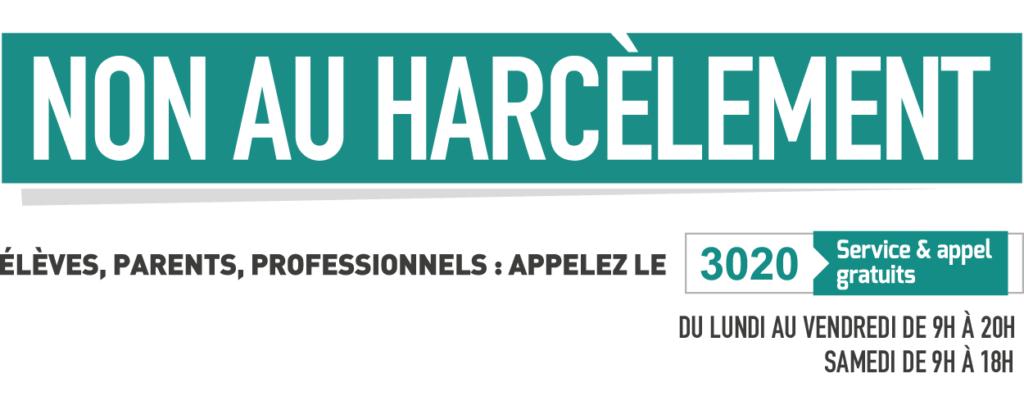 bloc_marque_telephone_horaires (1)