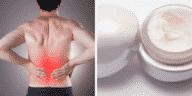 Photomix image / Crème anti-douleurs