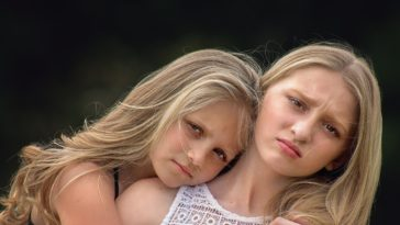 soeurs Greyerbaby Pixabay
