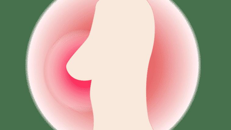 cancer basker_dhandapani Pixabay