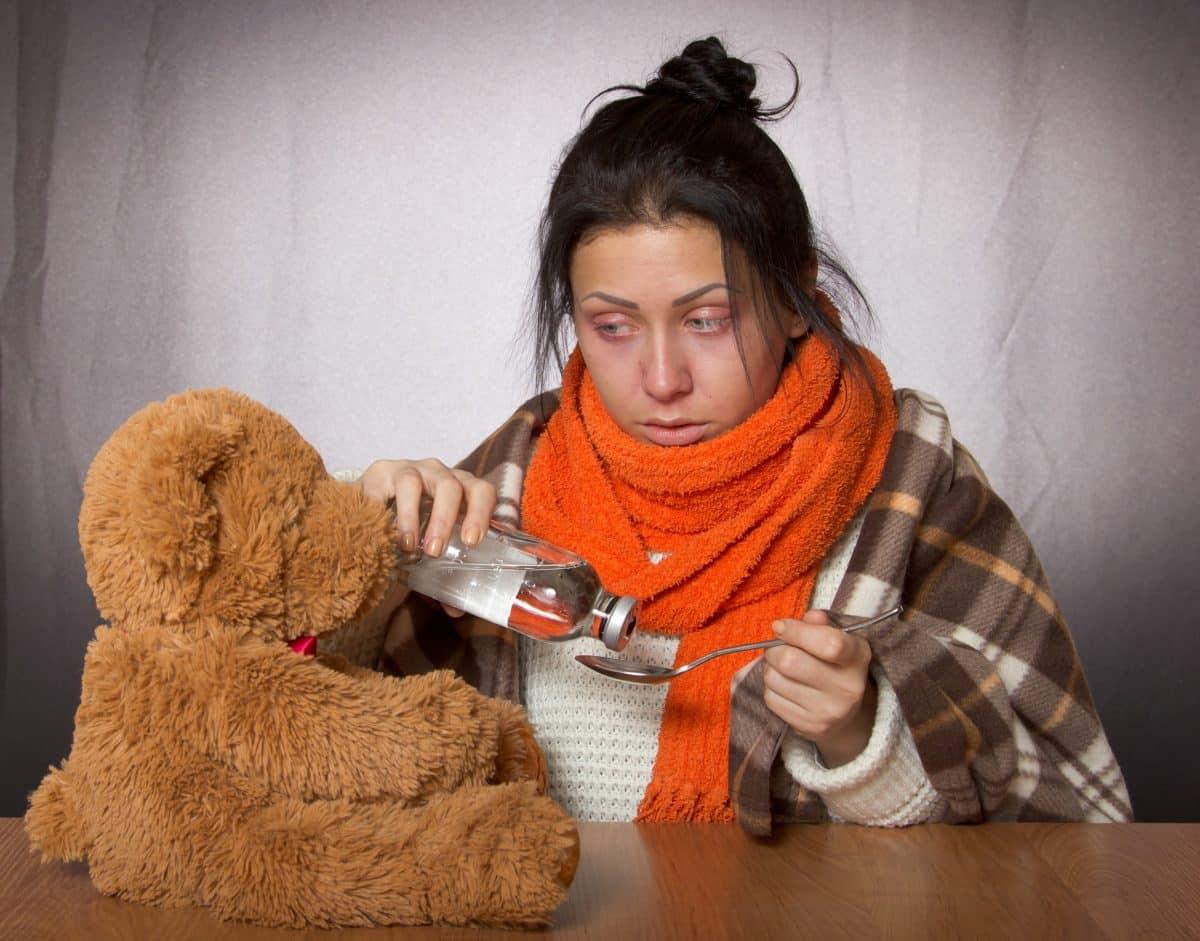 grippe 4330009 Pixabay
