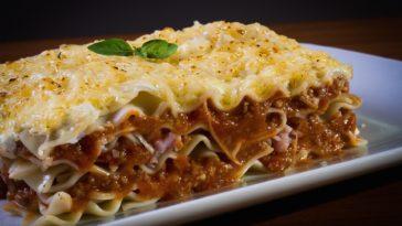 lasagnes angelorosa Pixabay