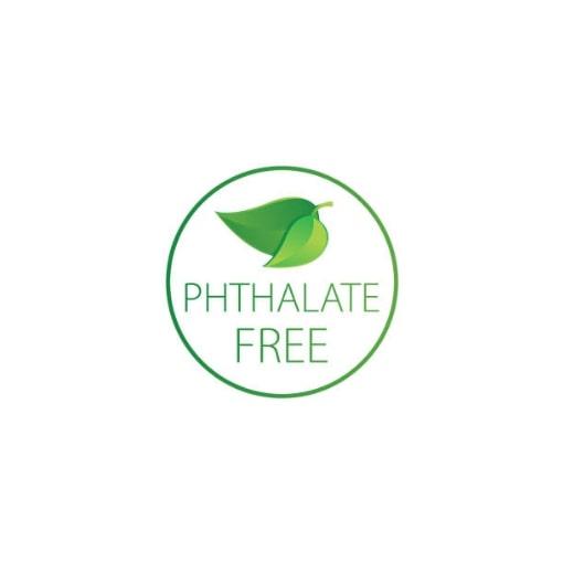 phthalate free grafikazpazurem istock