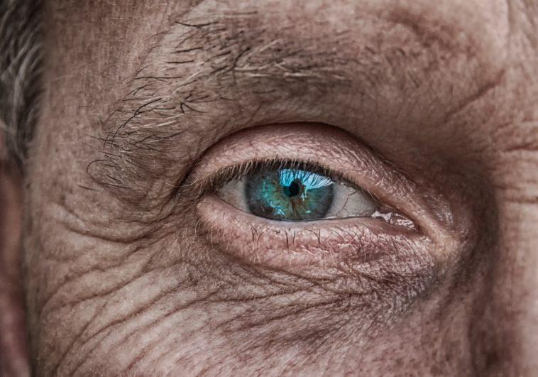 âgée analogicus Pixabay