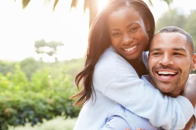 couple Free-Photos / Pixabay