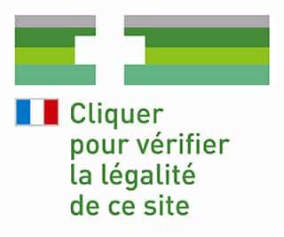 pharmacie en ligne Ministère des Solidarités et de la Santé