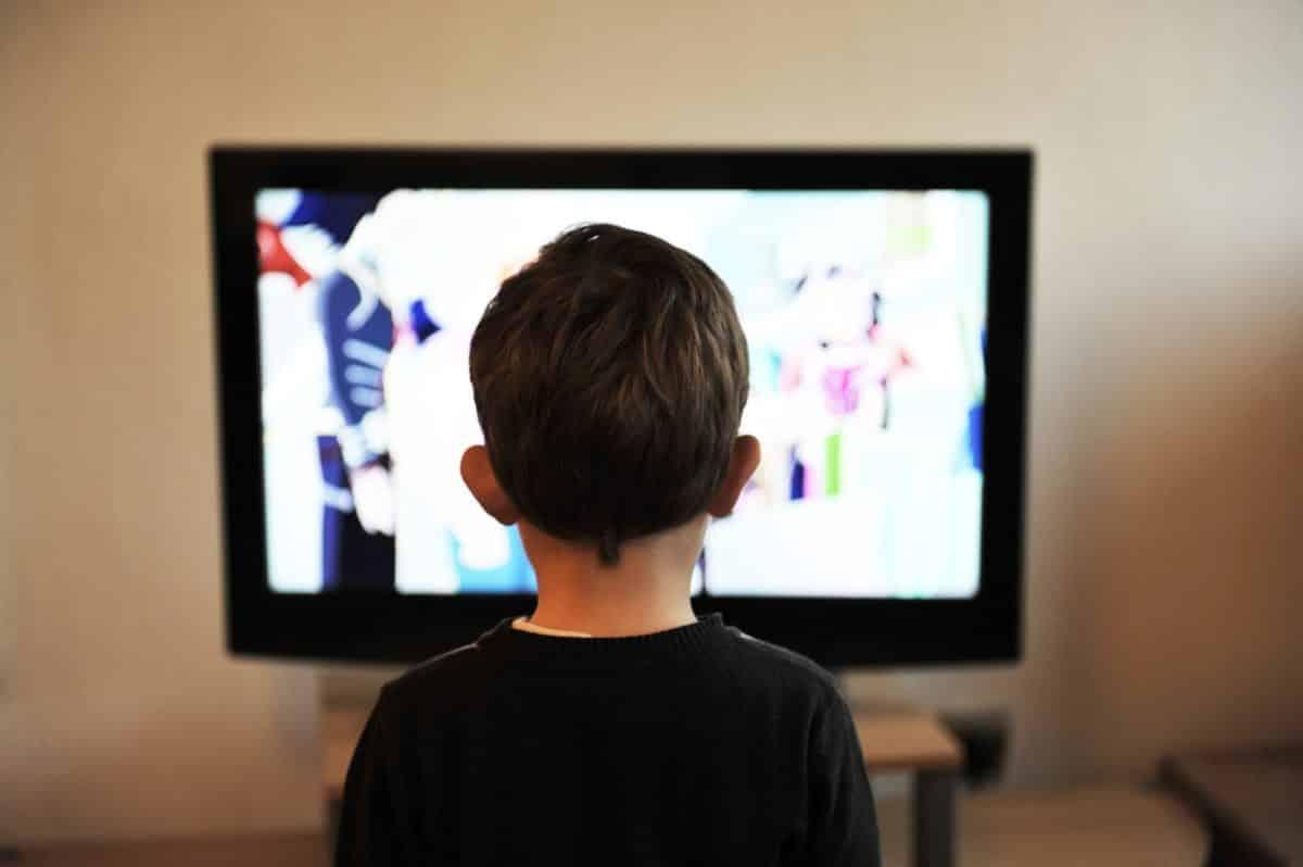 télévision mojzagrebinfo / Pixabay