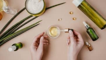 aromathérapie-huile-essentielleessentielle