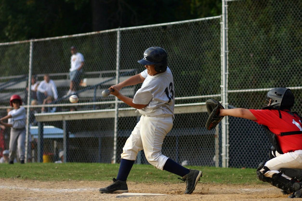 baseball-gaucher