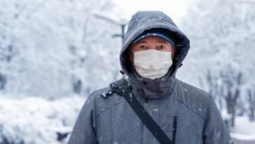 hiver-masque-coronairus-grippe