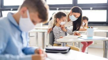 rentree-enfants-classe-coronavirus-covid