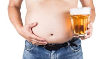 ventre-bière-alcool-gros
