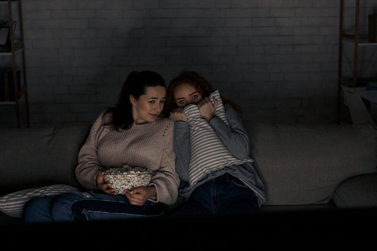 film-horreur-couple