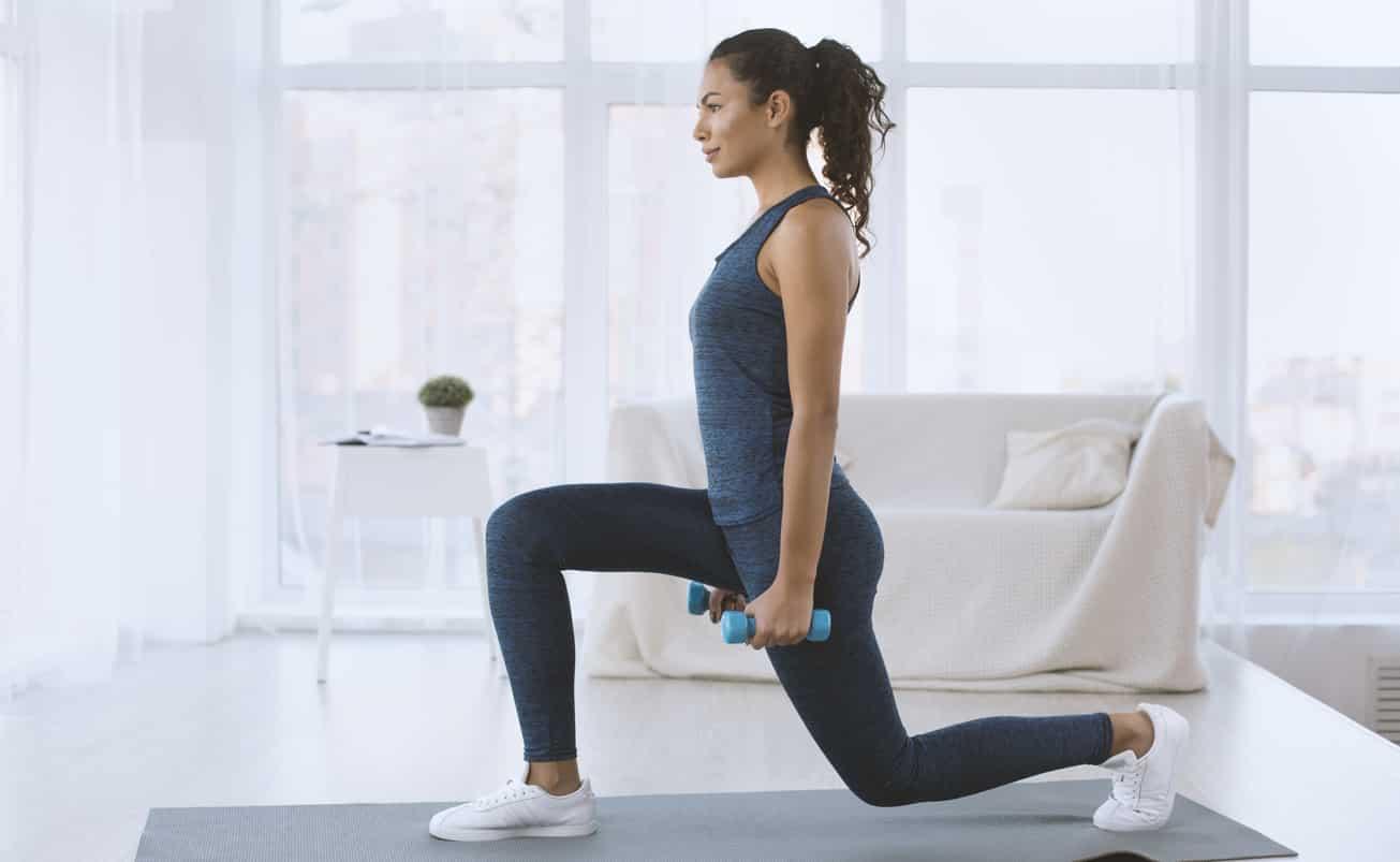 fitness-sport-exercice