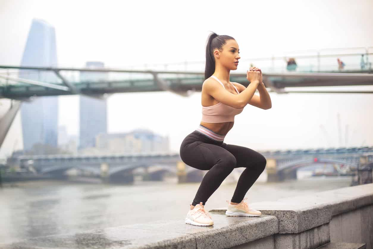 fitness-squat-femme
