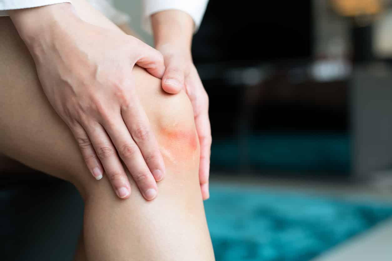 genou-douleur-articulations