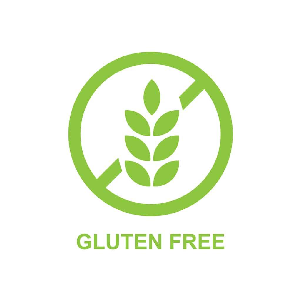 gluten-sans-regime