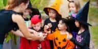 halloween-bonbons-enfants
