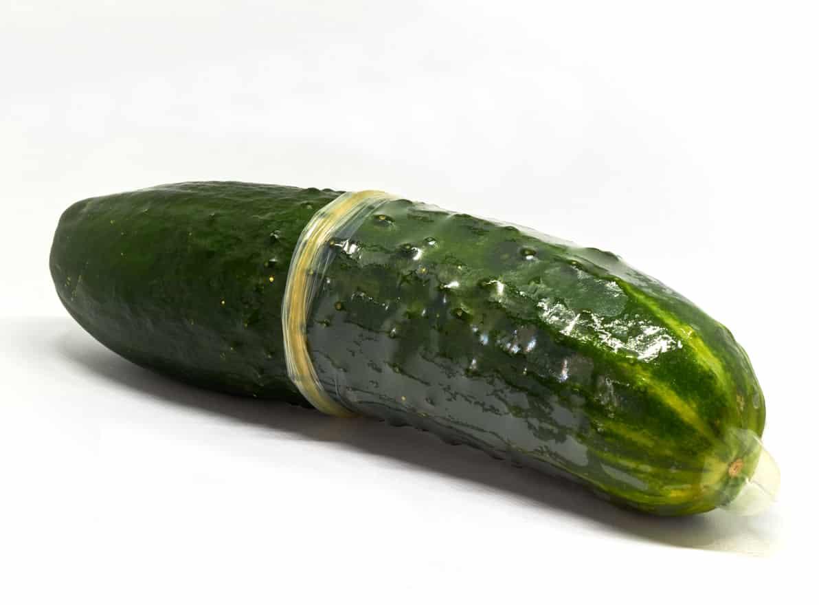 concombre-sexe