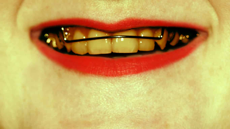 joker-sourire