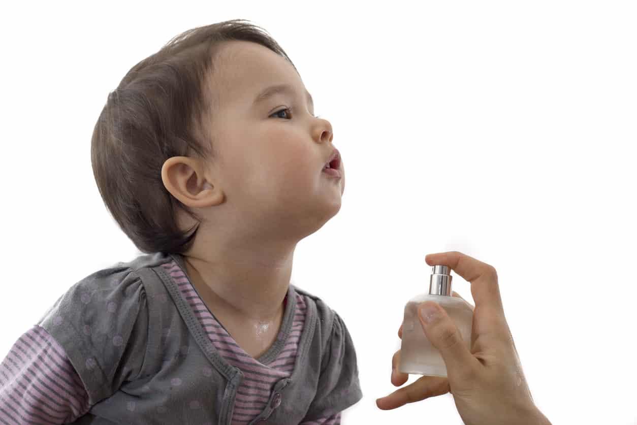 parfum-bebe