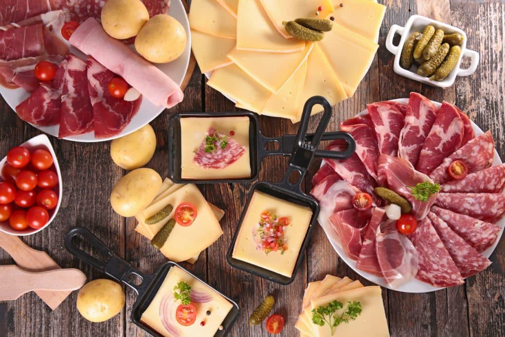 raclette-2