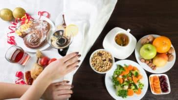 repas-noel-nutrition