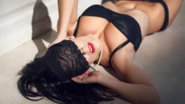 femme-sexy-sexe