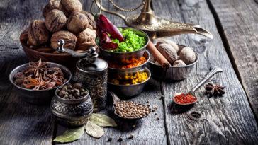 ayurvedique-regime-nourriture