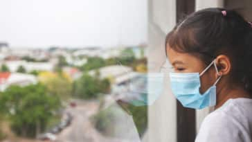 coronavirus-enfant-masque.