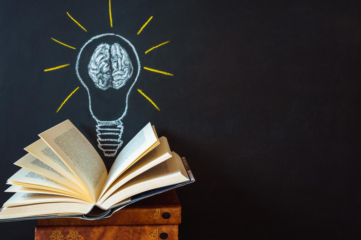 lecture-cerveau-sante.