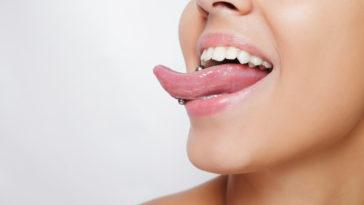 piercing-langue