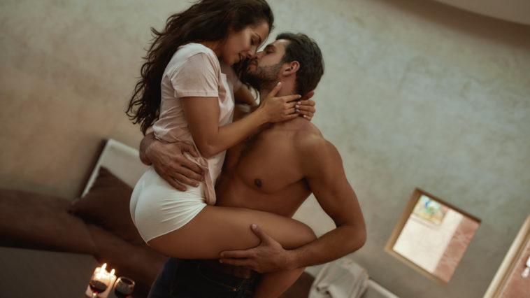 sexe-couple-sexy