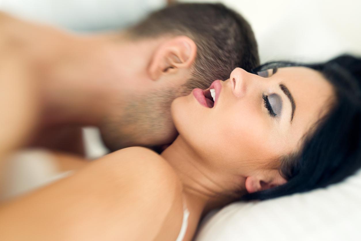 sexe-couple