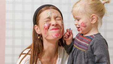bebe-enfant-coloriage