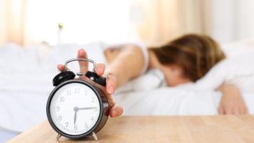 dormir-reveil-sommei