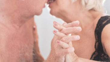 senior-age-sexe.