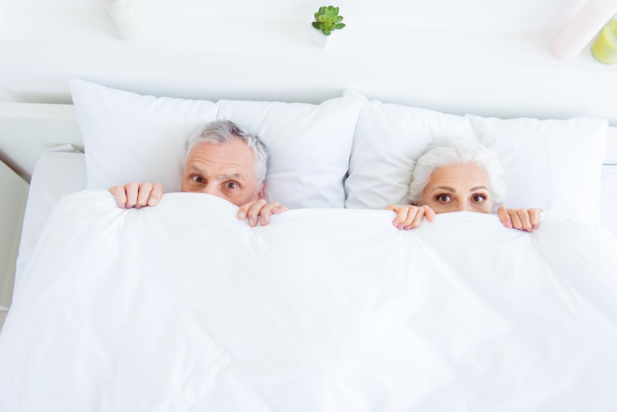 senior-sexe-age