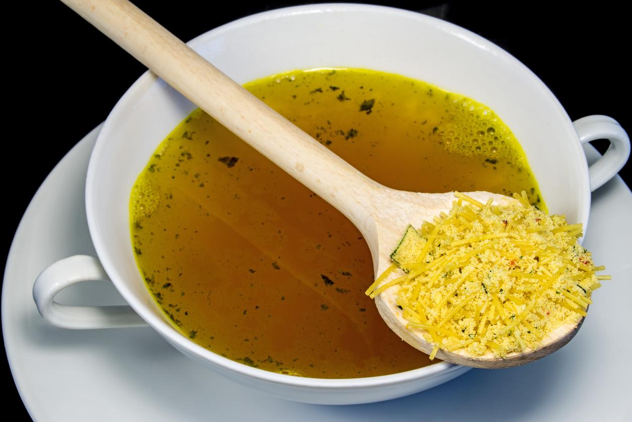 soupe-sachet