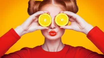 yeux-citron-femme.