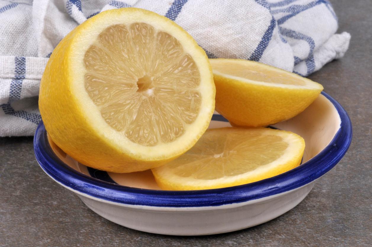 citron-torchon-serviette