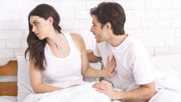 couple-dispute-sexe