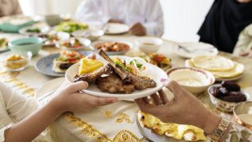 ramadan-repas-famille