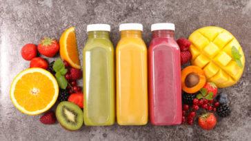 fruit smoothie,fruit juice
