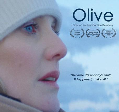 Film Olive