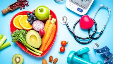 aliments anti- cholestérol