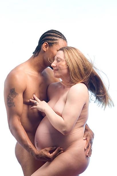 troisième trimestre de grossesse